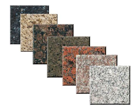 tiles granite saanvi your partner in business