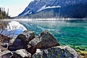 Free, Images, Lake, Wilderness, Environment, Landscape