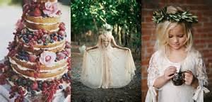 custom wedding invitations online 36 pretty boho wedding ideas for 2016 summer