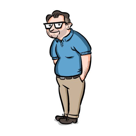Aged person clipart   Clipground