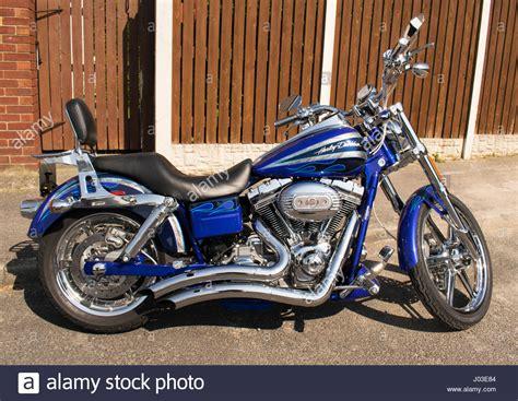 Harley Davidson Low Rider Hd Photo by Harley Davidson Dyna Low Rider Photos Harley Davidson
