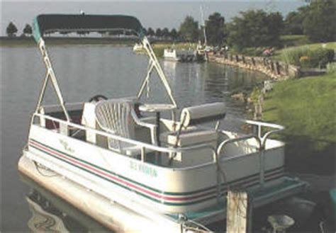 Jon Boats For Sale Omaha Ne by Boats
