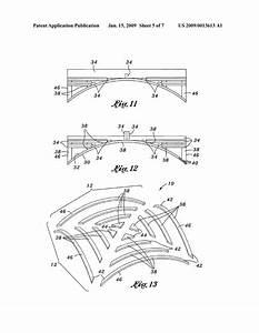 Wiring Diagram Ceiling