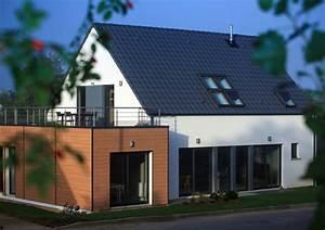 Maison Phenix Nantes : maison phenis interesting bonjour with maison phenis ~ Premium-room.com Idées de Décoration