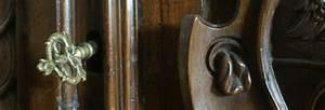 Antike Möbel Schätzen : antike m bel verkaufen designklassiker sch tzen lassen ~ Michelbontemps.com Haus und Dekorationen
