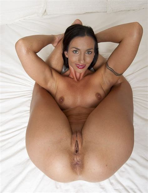 Flexible Nude Women Xxx Photos Xxx Jerkoff