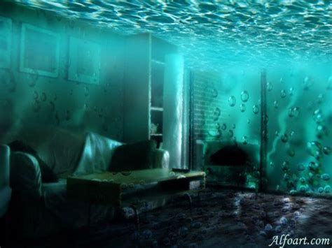 water themed rooms water themed room adobe photshop tuetorials in pdf files page 5 kids rooms pinterest