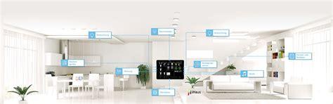 Kosten Smart Home Neubau by Smart Home System Zur Haussteuerung F 252 R Gesch 228 Ftspartner