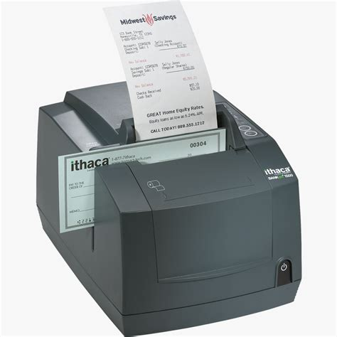 Free Download Program Check Printer Software 2000  Fileclouder. Divorce Lawyers Grand Rapids Mi. Are Fha Loans Assumable Life Insurance Zander. Chao Family Comprehensive Cancer Center. Homeowners Insurance Indianapolis. Kennecott Molybdenum Company C C S Medical. First General Services Insurance E&o Coverage. Credit Cards Bad Credit Instant Approval. Plastic Stanchion Posts How To Develop Ios App