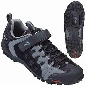 Specialized Bg Tahoe Mtb Shoe ( Size 40 ) 2011 - £34.99 ...