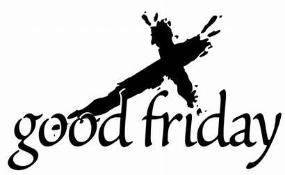 Friday Clipart Gambar Cross Bergerak Jumat Agung