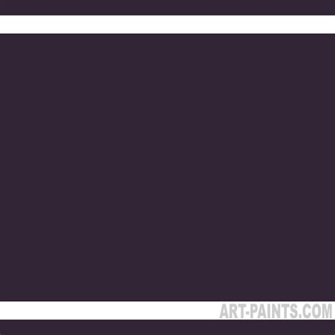 what color is graphite graphite grey color