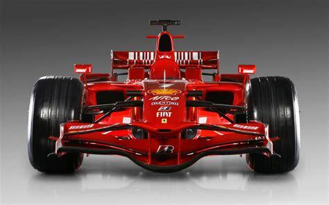 Formula 1 Car Hd Wallpapers by Formula 1 Wallpapers Hd Desktop Wallpaper