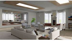Interior design services identity architecture kenya for Home interior decor kenya