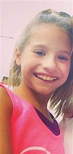 99 best images about Mackenzie Ziegler on Pinterest ...