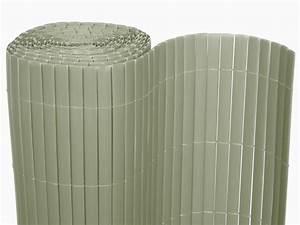 Balkon Windschutz Kunststoff : pvc sichtschutzmatte sichtschutzzaun sichtschutz windschutz terrasse balkon zaun ebay ~ Sanjose-hotels-ca.com Haus und Dekorationen