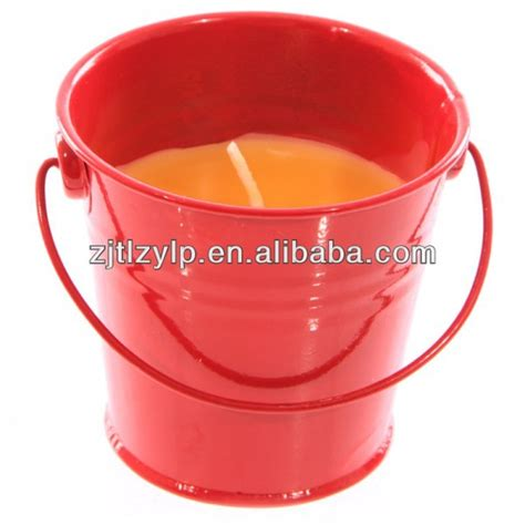 Citronella L Suppliers by Alibaba Manufacturer Directory Suppliers Manufacturers
