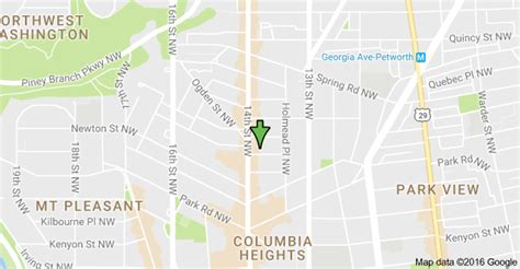 location map cremisan catering
