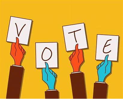 Voting Legal Marijuana Midterms Pot States