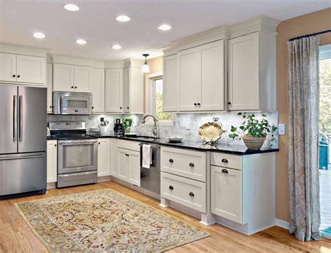 kitchen island decorative trim awesome kitchen island decorative trim gl kitchen design 5037
