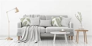 Sessel Skandinavischer Stil : skandinavischer stil alles ber den beliebten wohntrend ~ Markanthonyermac.com Haus und Dekorationen