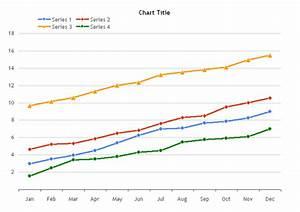 Consider Data Comfort And Expertise  U2014 Juice Analytics