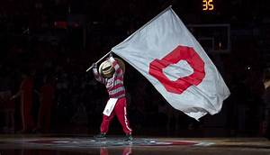 Exhibition basketball preview: Walsh at #20 Ohio State
