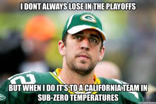 Packer Memes - packers lose to 49ers