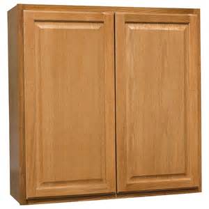 24x84x18 in pantry cabinet in unfinished oak ucdr2484ohd