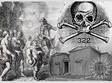322 False Flag! Gladio Strikes Brussels on Satanic