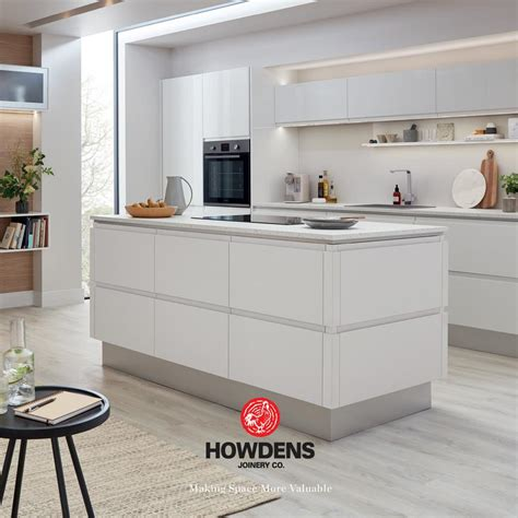 Kitchen Design Tool Howdens by Howdens Kitchens Brochure Prices 2018 Replacement Kitchen