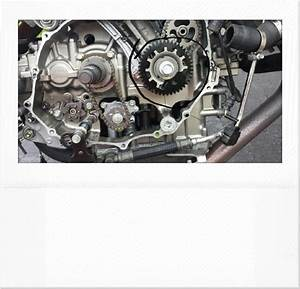 Carb Conversion For Fuel Injected Motor