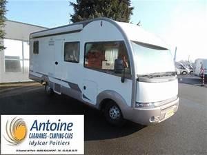 Credit Camping Car 120 Mois : camping car itineo lb 690 fiat ducato 2 3 l jtd idylcar ~ Medecine-chirurgie-esthetiques.com Avis de Voitures
