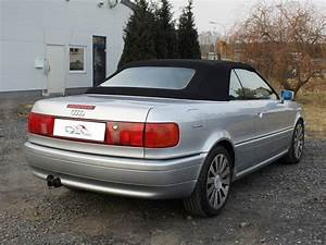 Audi 80 Cabrio Ersatzteile : ck cabrio manufaktur f r cabrioverdecke audi 80 cabrio ~ Kayakingforconservation.com Haus und Dekorationen