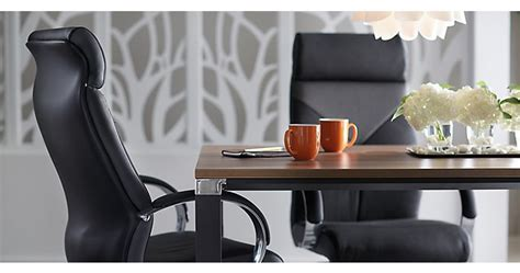 Office Furniture Gsa Approved by New Gsa Approved Office Furniture For 2018 Nbf