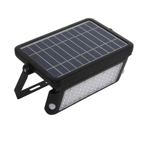 Lade Da Esterno Ad Energia Solare by Faretto Ad Energia Solare A Led 10 Watt Ecoworld Shop It