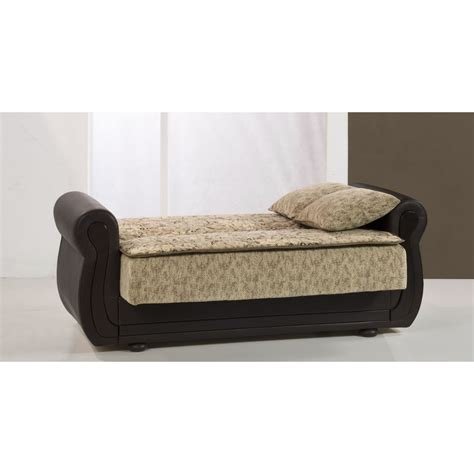 Sleeper Sofa by Sofa Sleeper D S Furniture