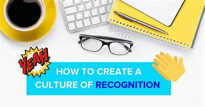 Create Culture Banner Employment Optimised Hero