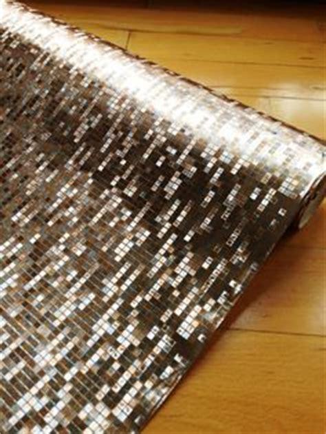forever 21 glitter floor tiles search tile n