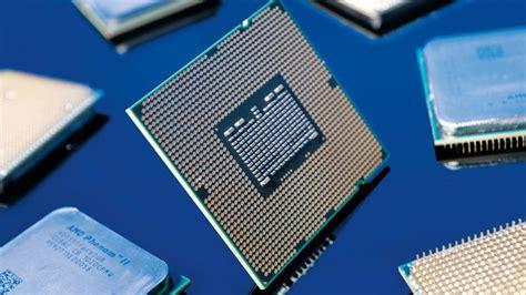 cheap processor sales  prices  june