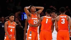 Is Tyus Battle Syracuse's next superstar? - ACCSports.com