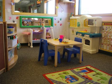 toddler daycare programs   year olds