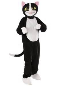 costume cat catnip the cat mascot costume