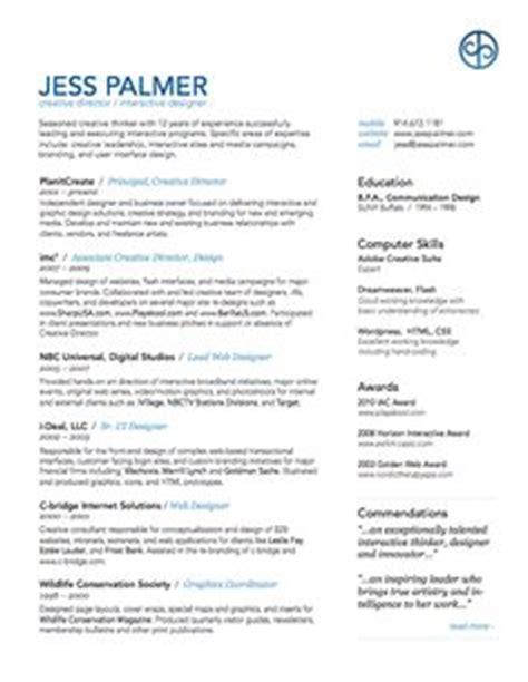 15 amazing guerrilla resumes resume resume and