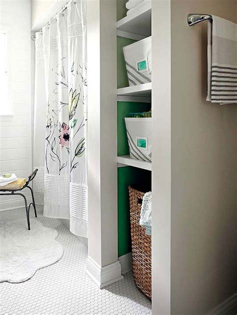 closet bathroom ideas the s catalog of ideas
