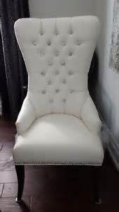 and groom chairs only 80 00 each amazing price
