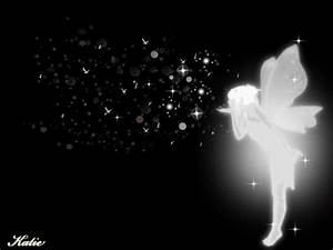 Fairy Dust Wallpaper | www.imgkid.com - The Image Kid Has It!