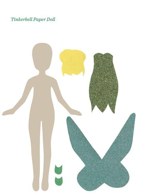 Tinkerbell Template Felt by 25 Best Ideas About Foam Party On Pinterest Foam Sheets
