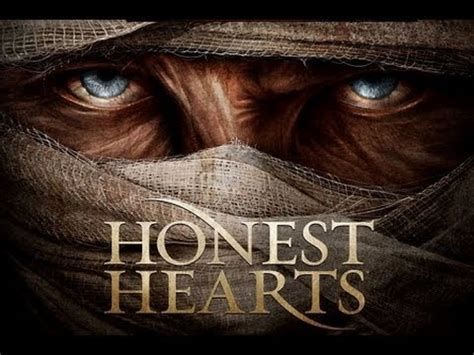 fallout  vegas honest hearts perfect  youtube