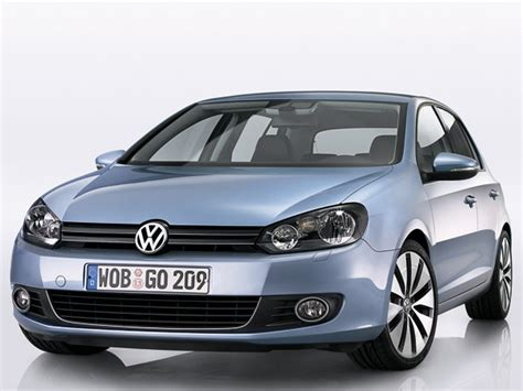 volkswagen golf hybrid 2020 vw to launch 100mpg hybrid golf by 2020 electric vehicle